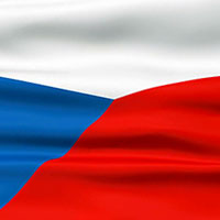 Asistence v českém jazyce