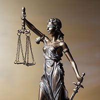 Bezplatný právní servis