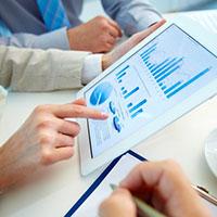 Refinancování hypotéky od 1,69 % p.a.