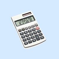 Online srovnání 10 hypotečních bank