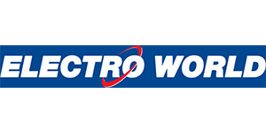 Logo Electro World