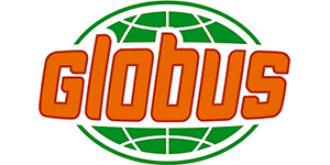 Logo Albert Supermarket