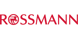 Logo Tesco