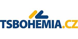 TS Bohemia