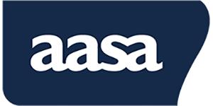 Půjčka AASA