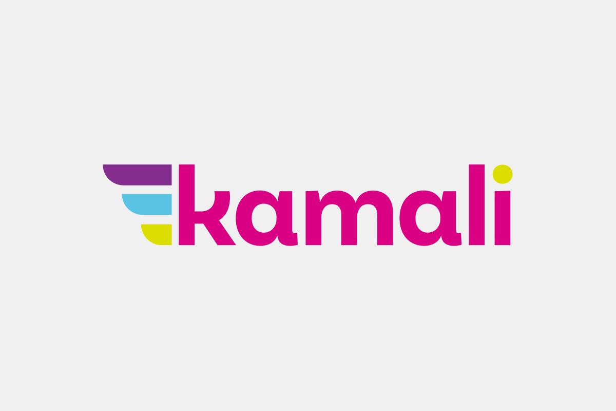 Kamali