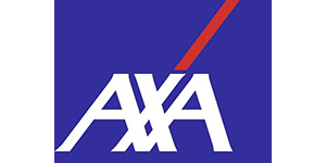 AXA pojišťovna a.s.