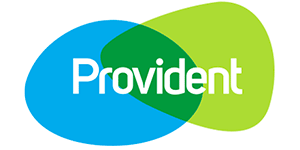 Provident Financial s.r.o.