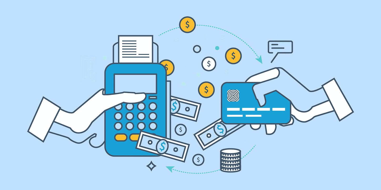 Průzkum: Jak komunikujeme s bankami, jaké služby využíváme nejčastěji a co nabídnou účty budoucnosti
