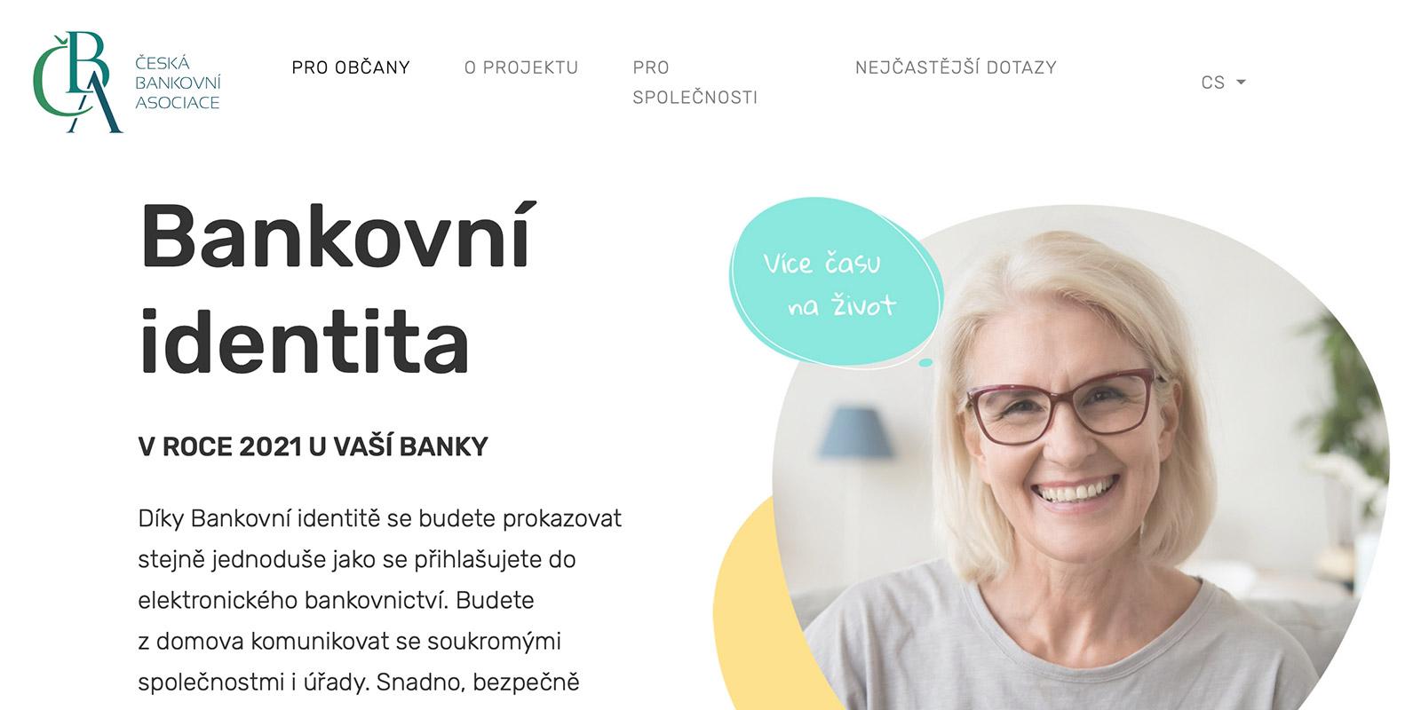 www.bankovni-identita.cz