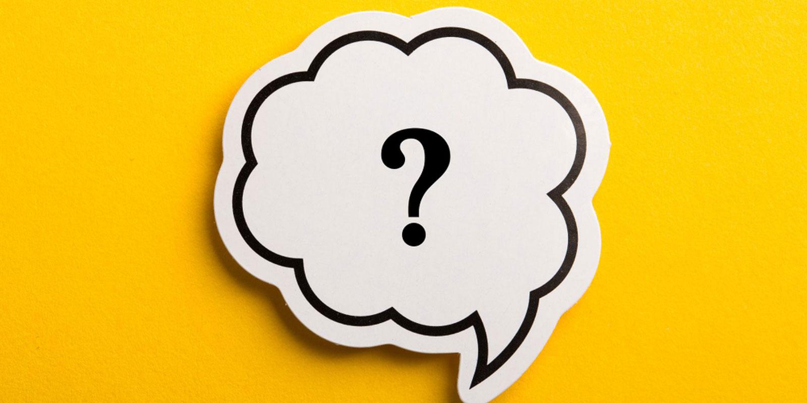 Nejčastější otázky ve vztahu k půjčkám II. Co je revolving? Kolik si mohu půjčit? Potřebuji bankovní účet?