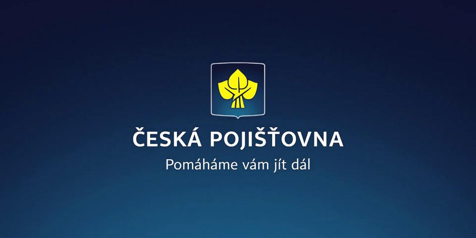 Český pojistný trh bude mít nového lídra! Do konce letošního roku dojde ke spojení České pojišťovny a Generali