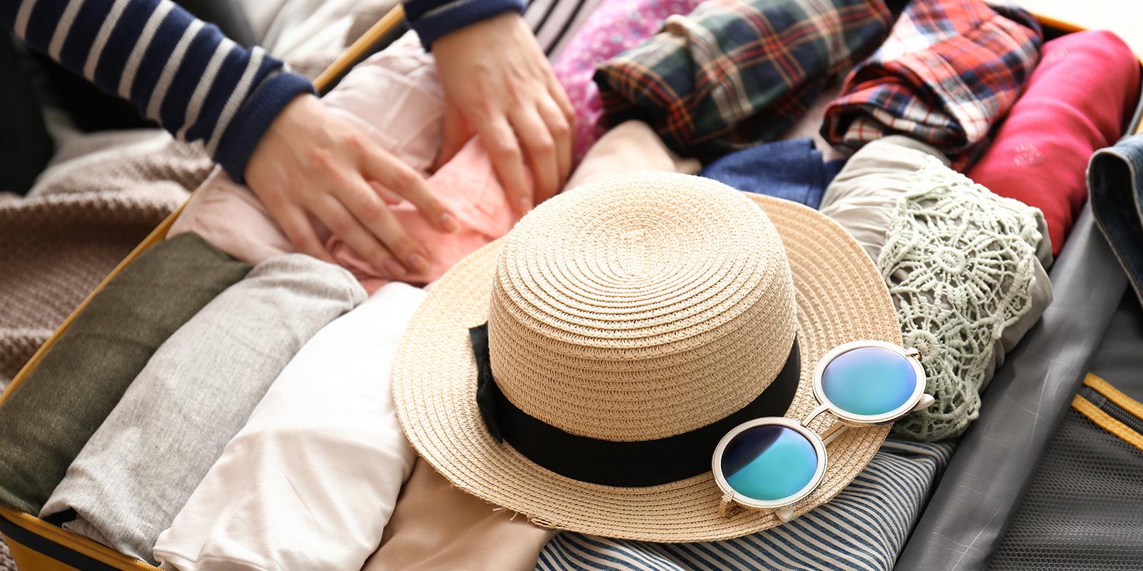 Kvalitní cestovní pojištění je základ, na co dalšího se ale připravit před cestou?