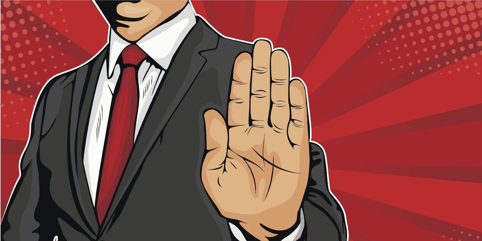6 dobrých rad, co rozhodně nedělat před a při žádosti o půjčku