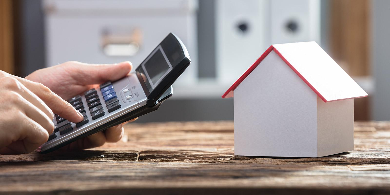 5 situací, kdy se i v roce 2020 vyhnete placení daně znemovitosti
