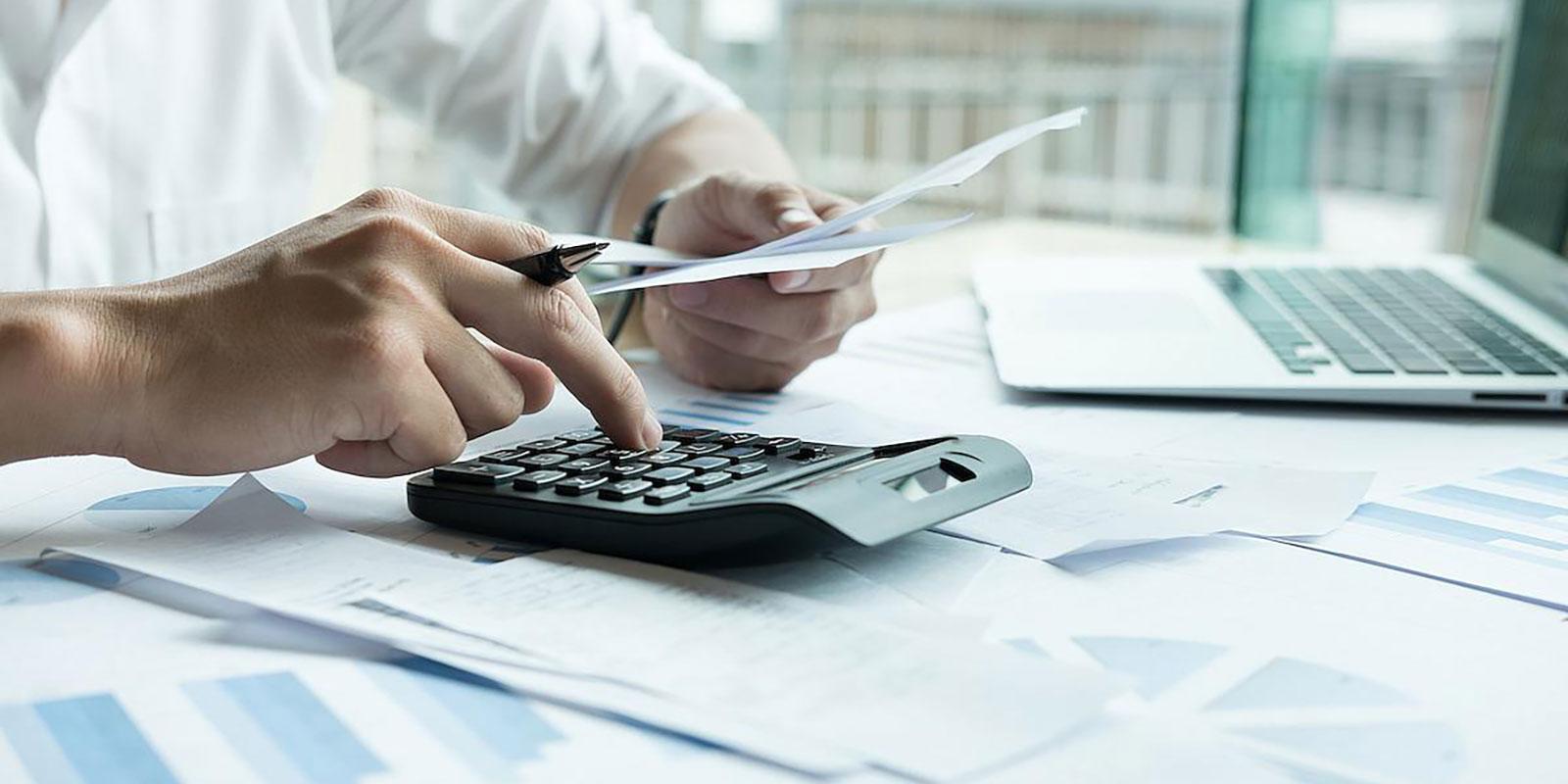 Paušální daň 2021. Komu se tato daňová novinka vyplatí a komu ne?