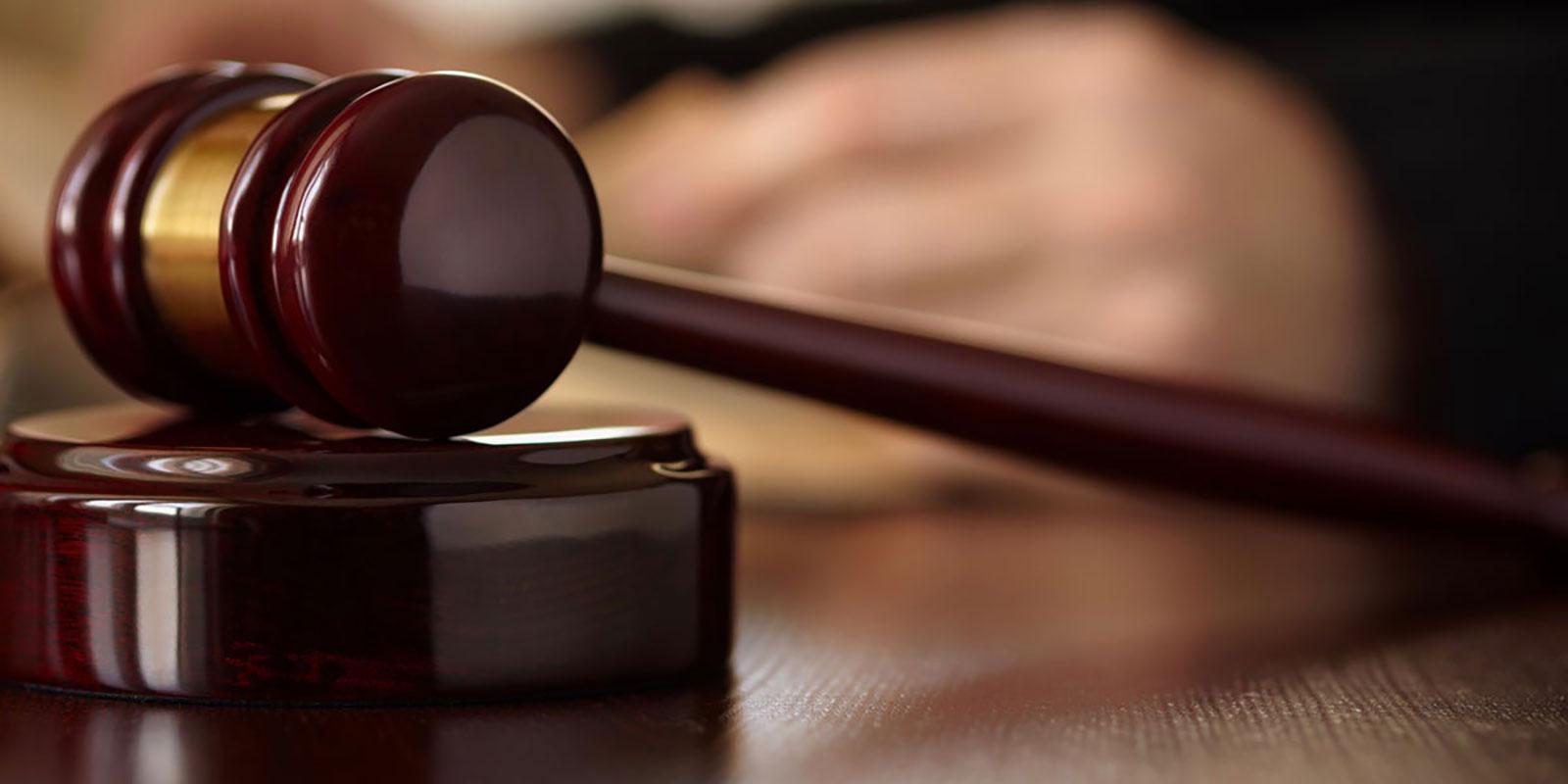 Finanční arbitr dokáže pomoci spůjčkou i ostatními záležitostmi