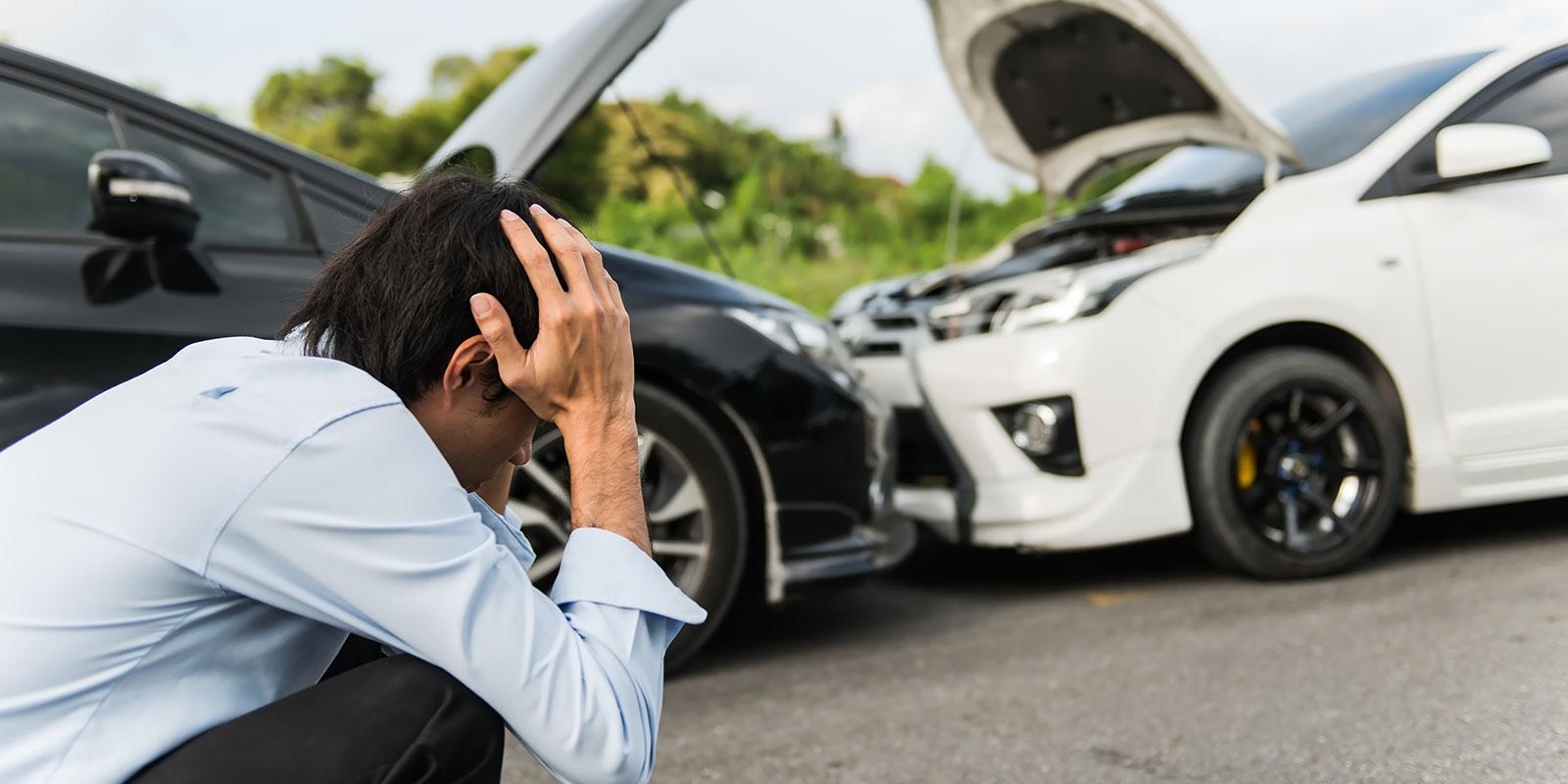 7 věcí, které jste možná dosud nevěděli o havarijním pojištění