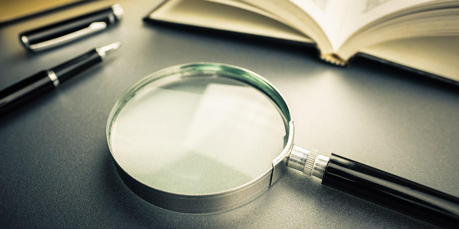 Anuita, bonita, LTV a DSTI. Těmto pojmům se při žádosti o hypotéku určitě nevyhnete, co znamenají?