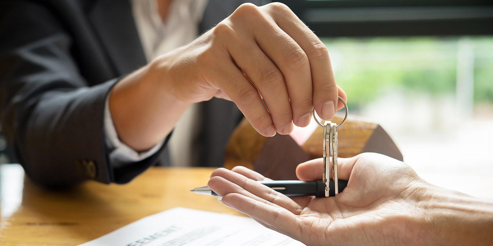 Pravidla pro poskytování hypoték v roce 2020. Jak se změnily po zásahu koronaviru a invenci ČNB?