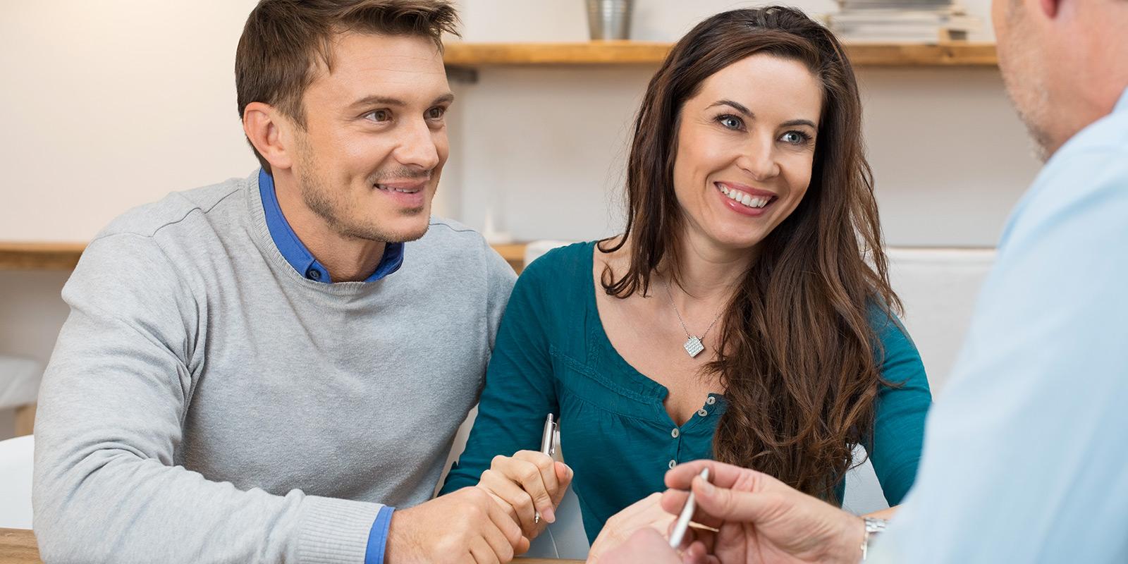 Jak se vyrovnat s novými pravidly hypoték, máme pro vás 8 dobrých rad