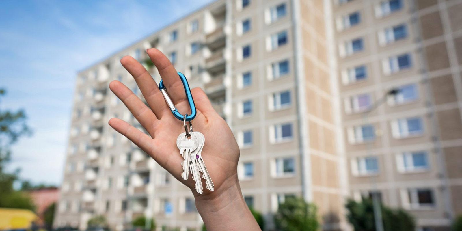 Poptávka po hypotékách překonává rekody, proč investovat do bydlení právě nyní?