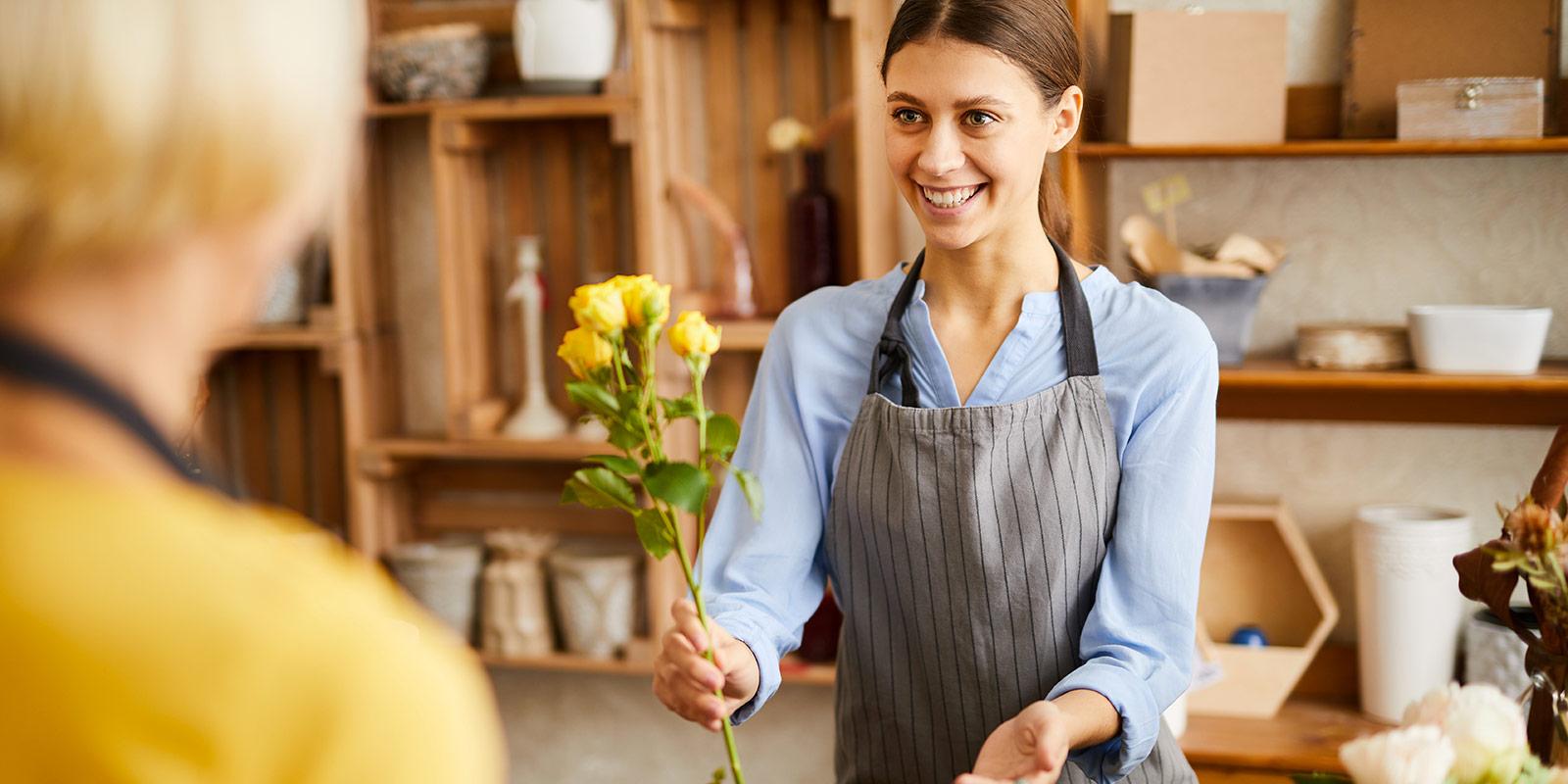 Návod jak si založit živnost a kdy je výhodné stát se živnostníkem (OSVČ)?