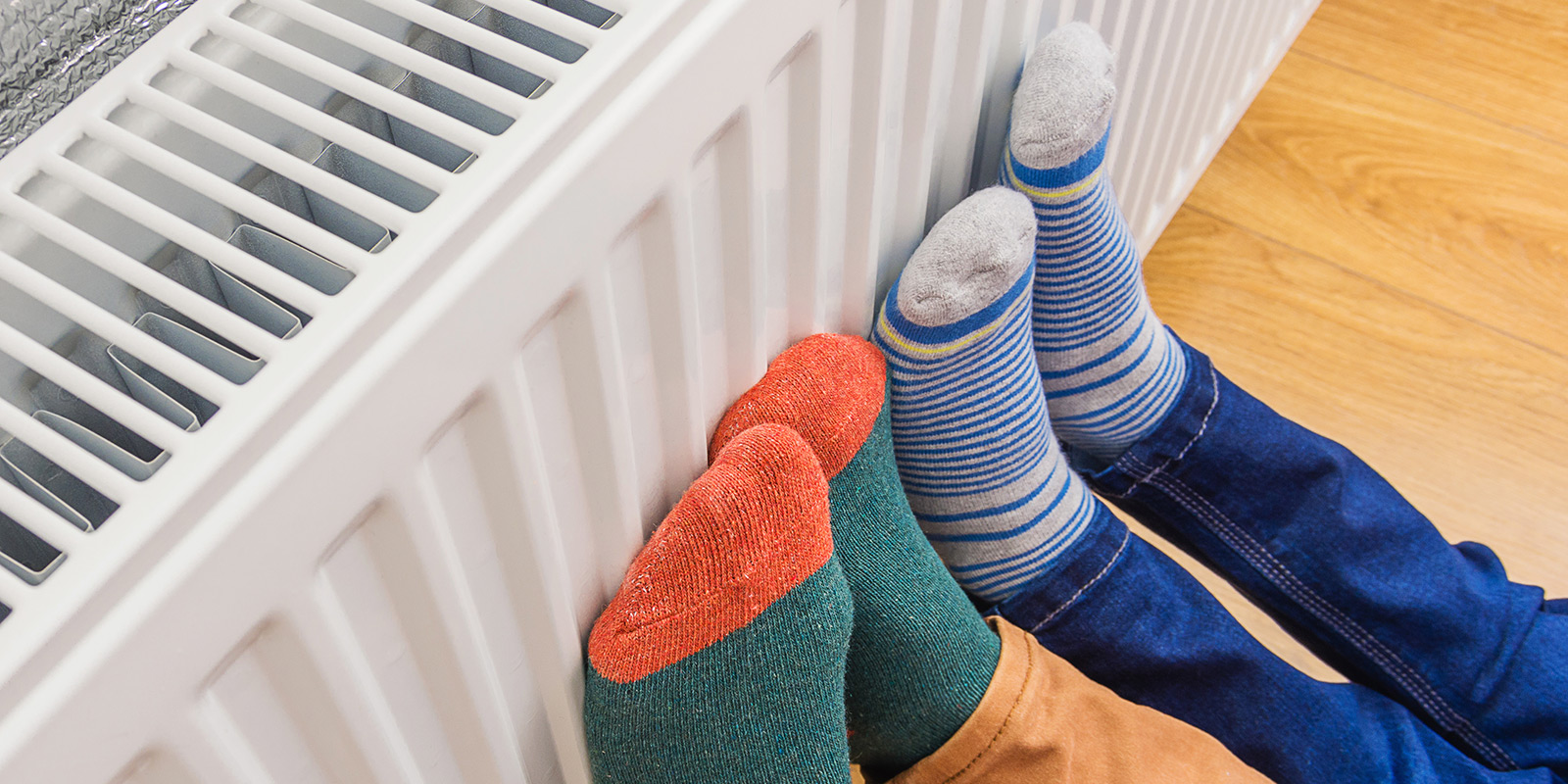 Kdy začíná topná sezóna a kolik si letos připlatíme za teplo?