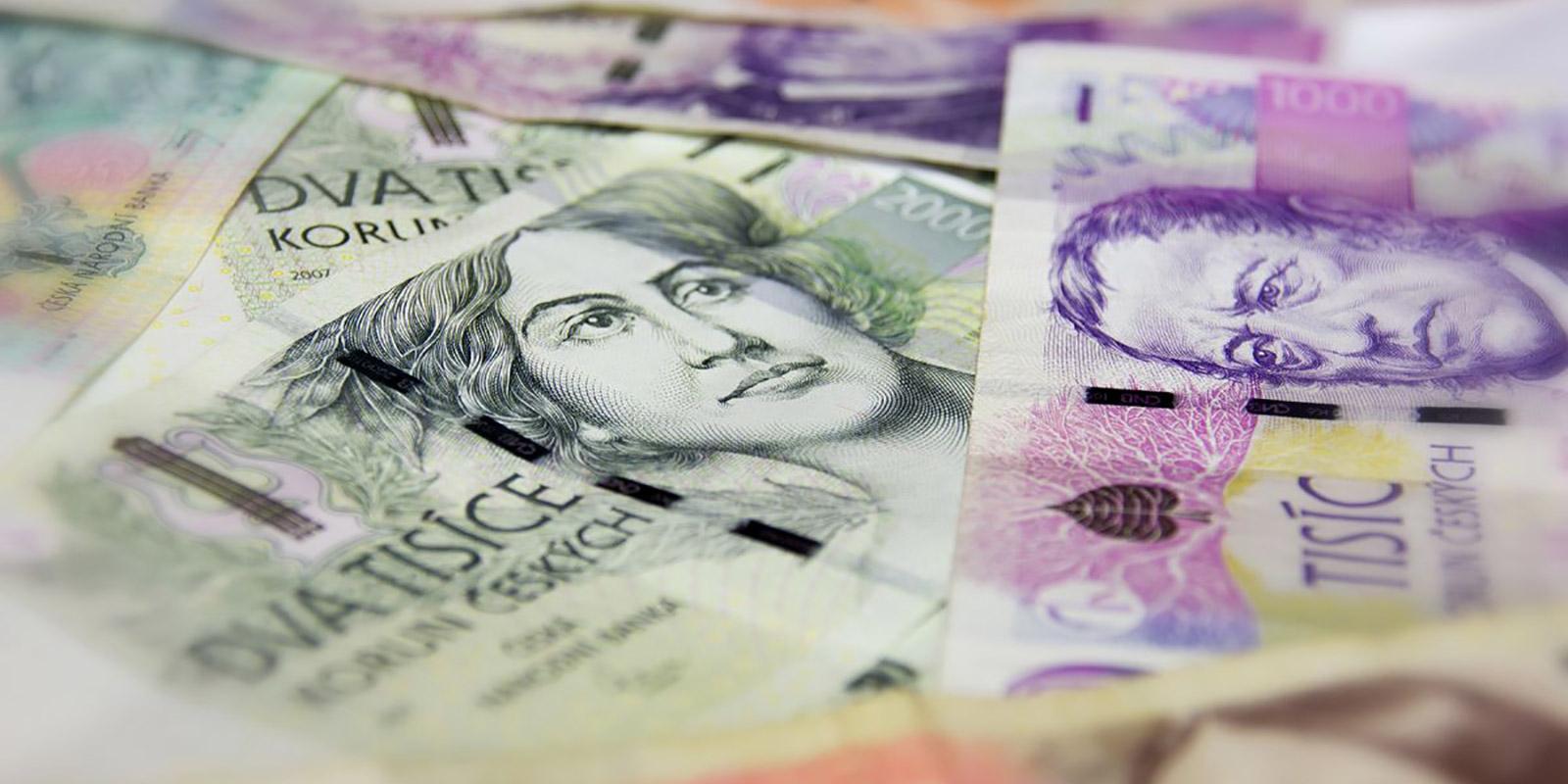 Konsolidace půjček vám může ušetřit tisíce měsíčně, ale nemusí se vyplatit vždy