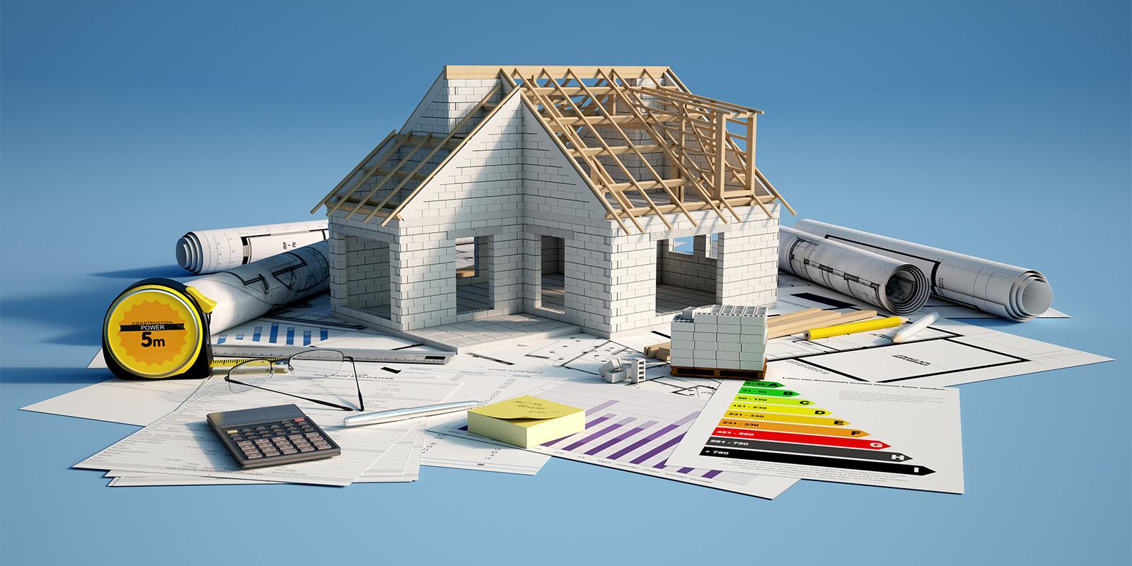 Mýty o stavebním spoření – většina lidí věří alespoň jednomu z nich