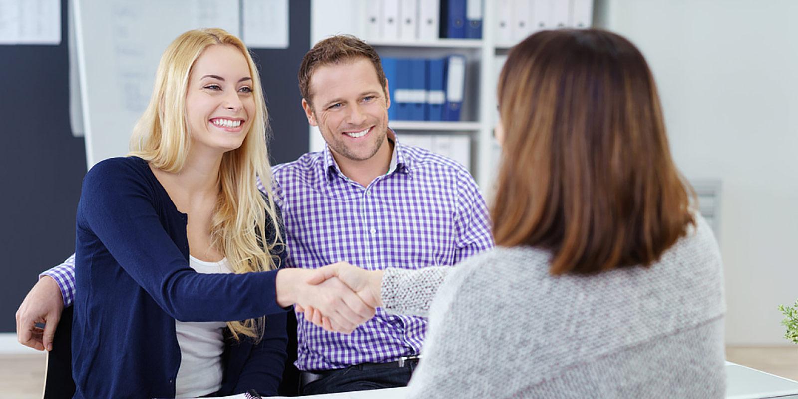 3 nejčastější mýty spojené s refinancováním hypotéky. Také jim věříte?