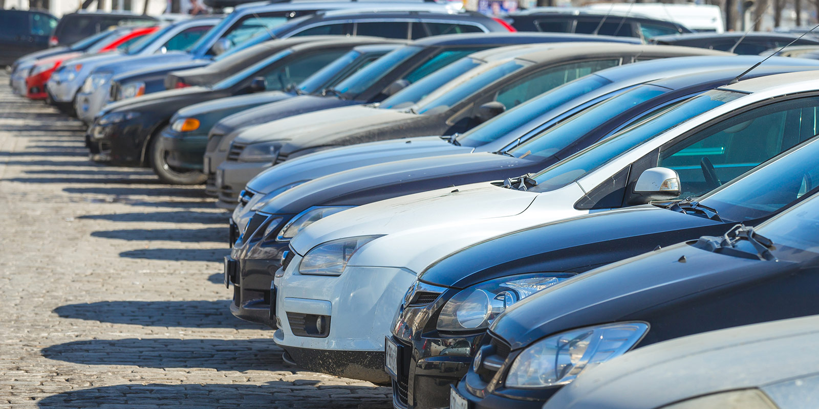 Jak financovat koupi ojetého auta? Vhodným řešením může být specializovaná autopůjčka