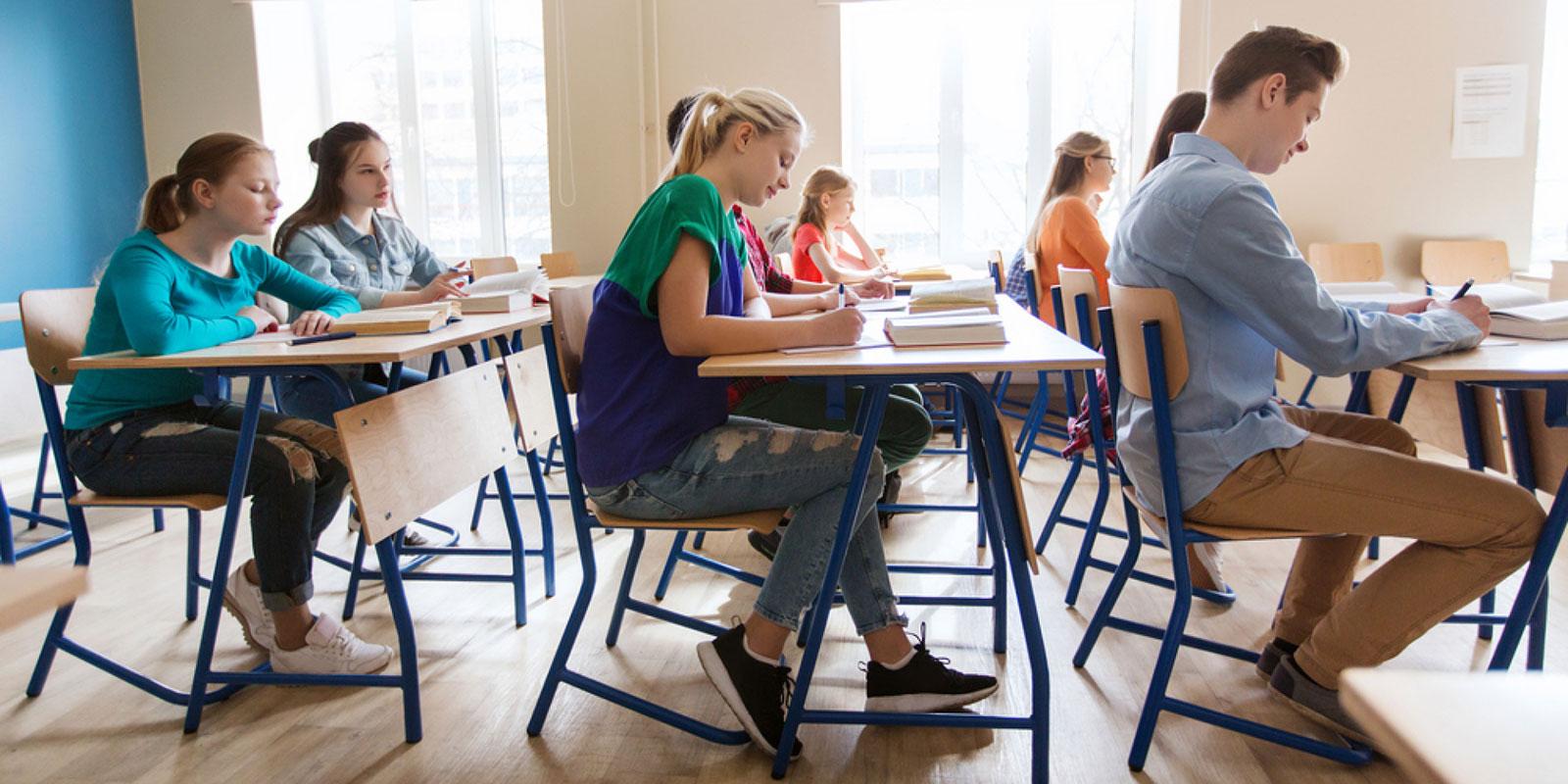 Co dělat po neúspěšném ukončení studia? Kdy musíte platit povinné pojištění a v jaké výši?