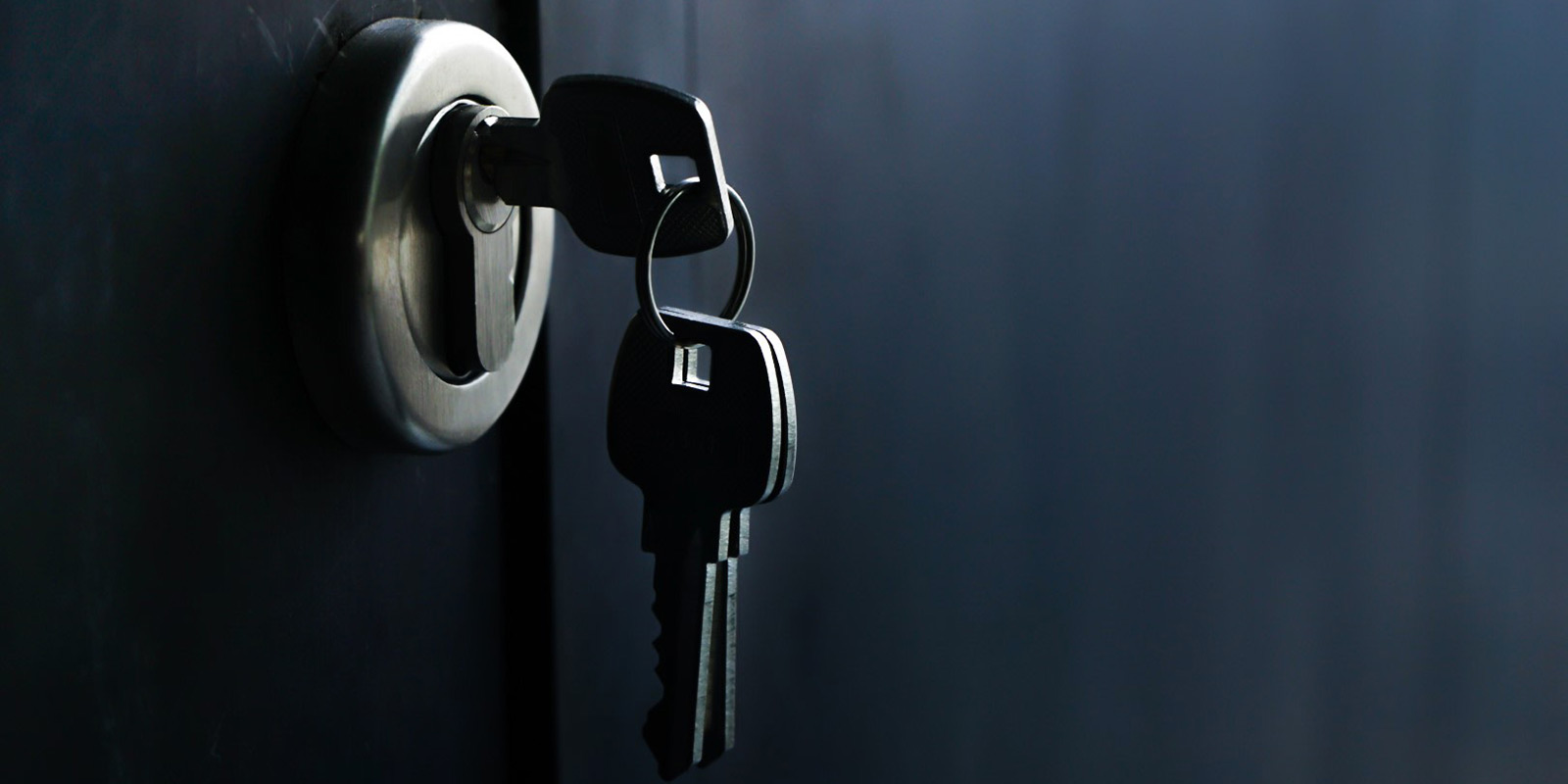 Jak schovat nemovitost před podvodníky, ale i exekucí? Pomůže zástavní právo nebo svěřenský fond