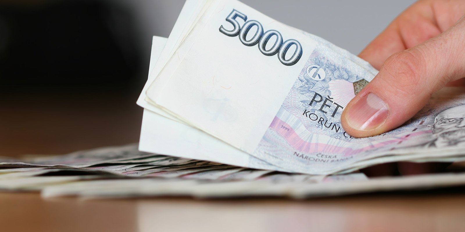 Vše co potřebujete vědět o odkladu splátek půjček a hypoték. Kde a jak žádat?