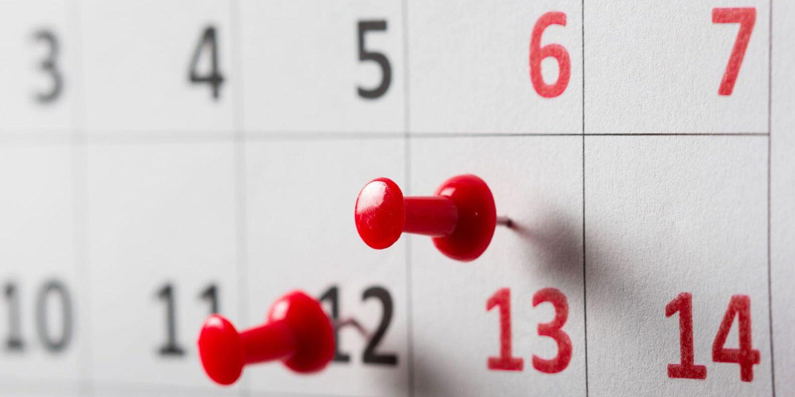 AKTUALIZOVÁNO: Odklad splátek úvěrů a hypoték kvůli koronaviru až o 3 měsíce. Co víme už nyní?