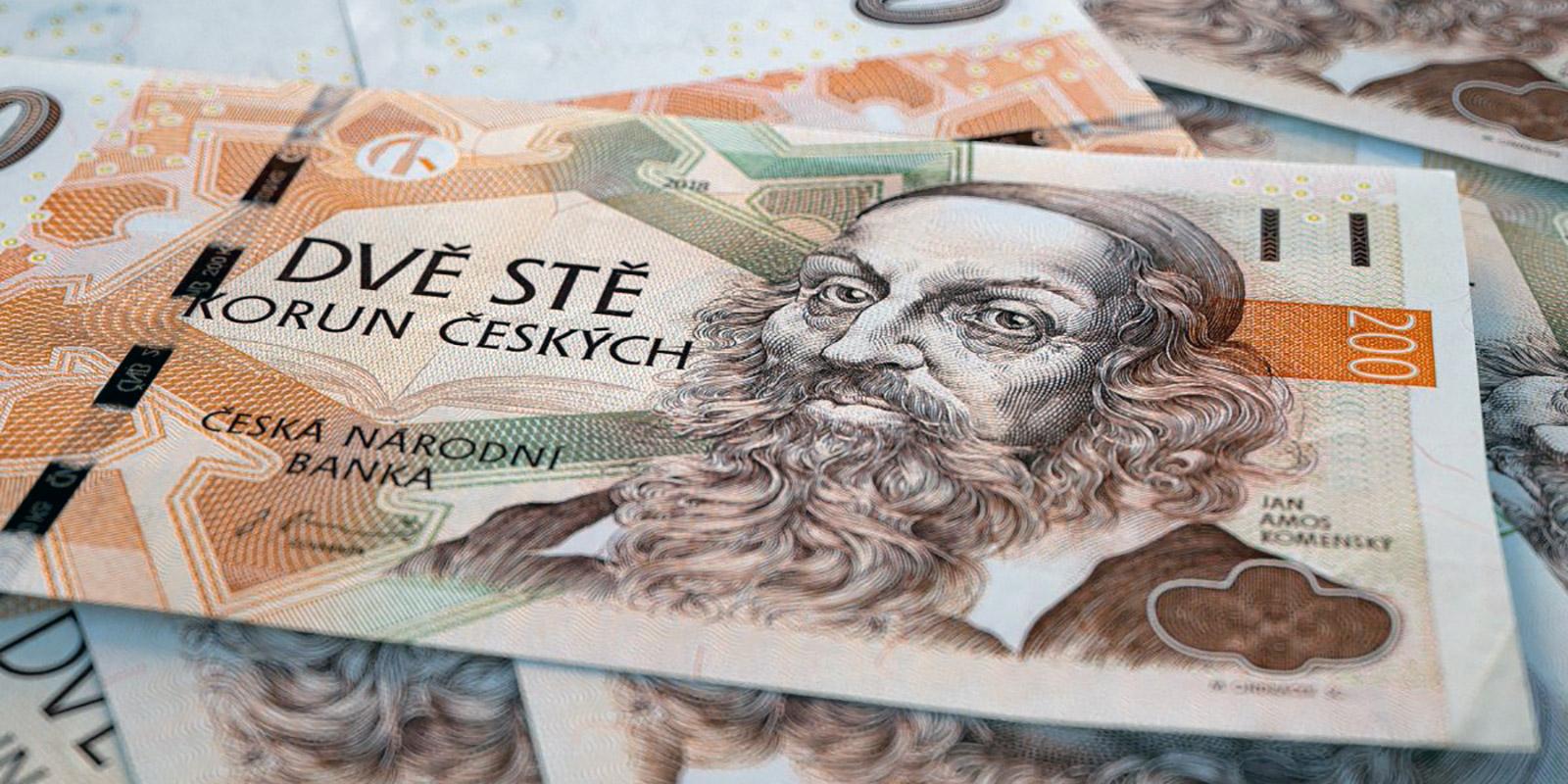 Průzkum trhu: Češi zbytečně připravují sami sebe o peníze pasivním jednáním