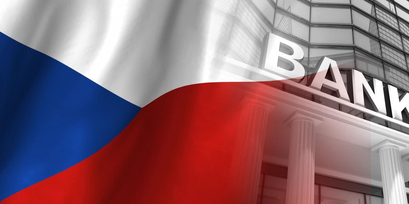 Velký přehled majitelů a zisků. Kdo vlastní české banky a pojišťovny?