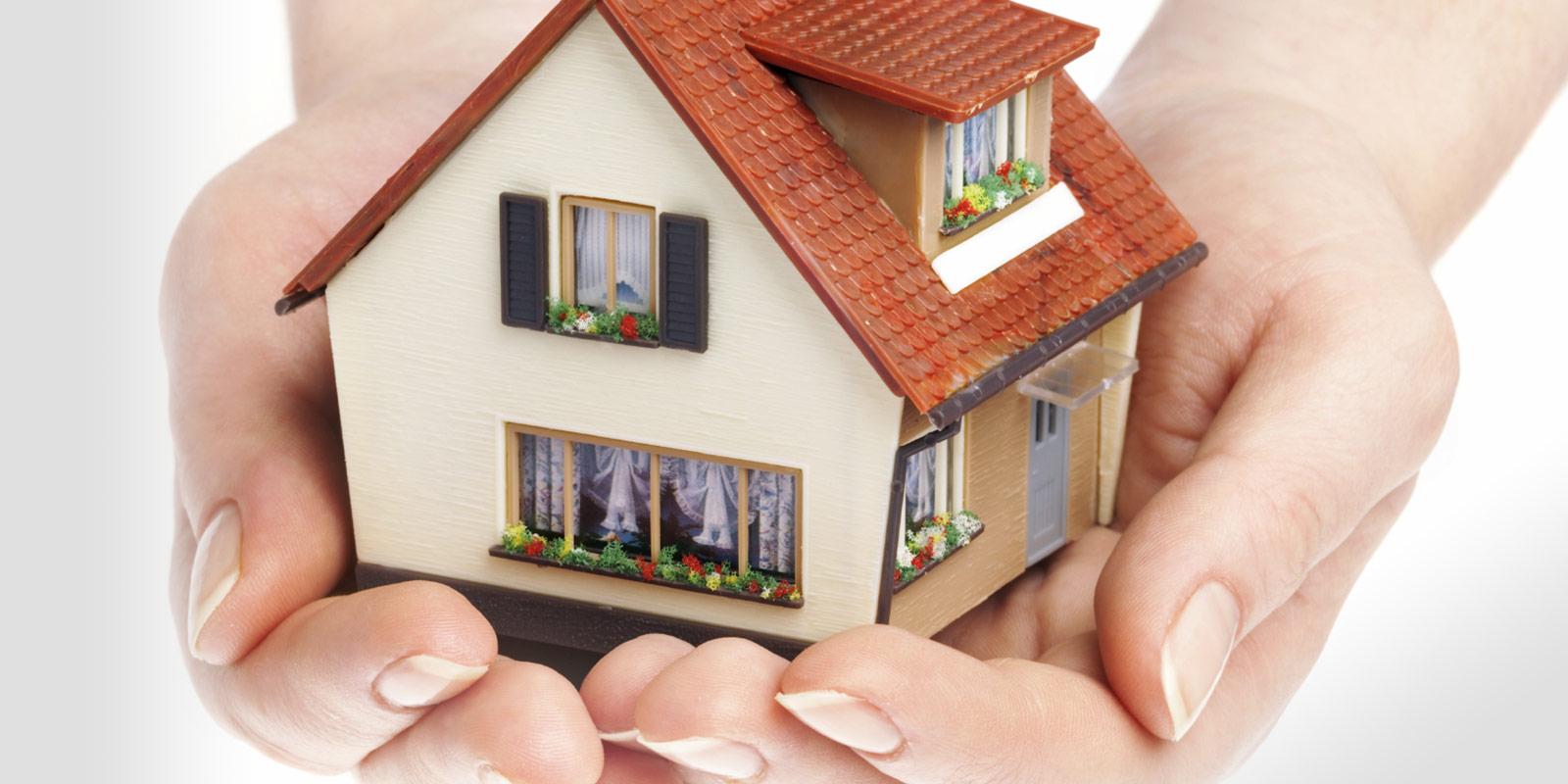 Potřebujete peníze rychle? Jaké výhody a rizika představuje přímý výkup nemovitosti?