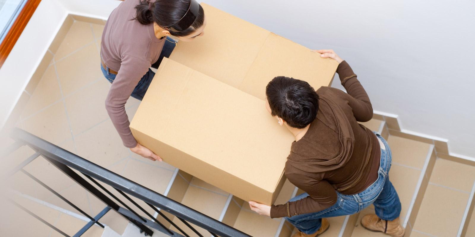 Proč si vzít hypotéku na bydlení v roce 2020? Jak dosáhnout na maximální limit i nejlepší úrok?