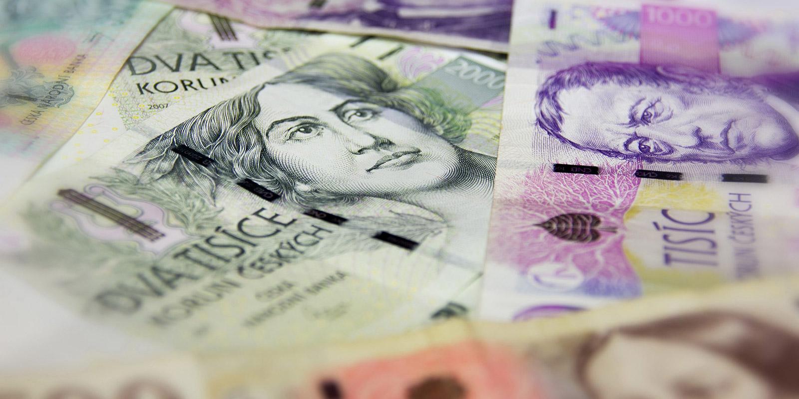 Léto 2020: Aktuální přehled nebankovních poskytovatelů, kteří nabízí první úvěr zdarma