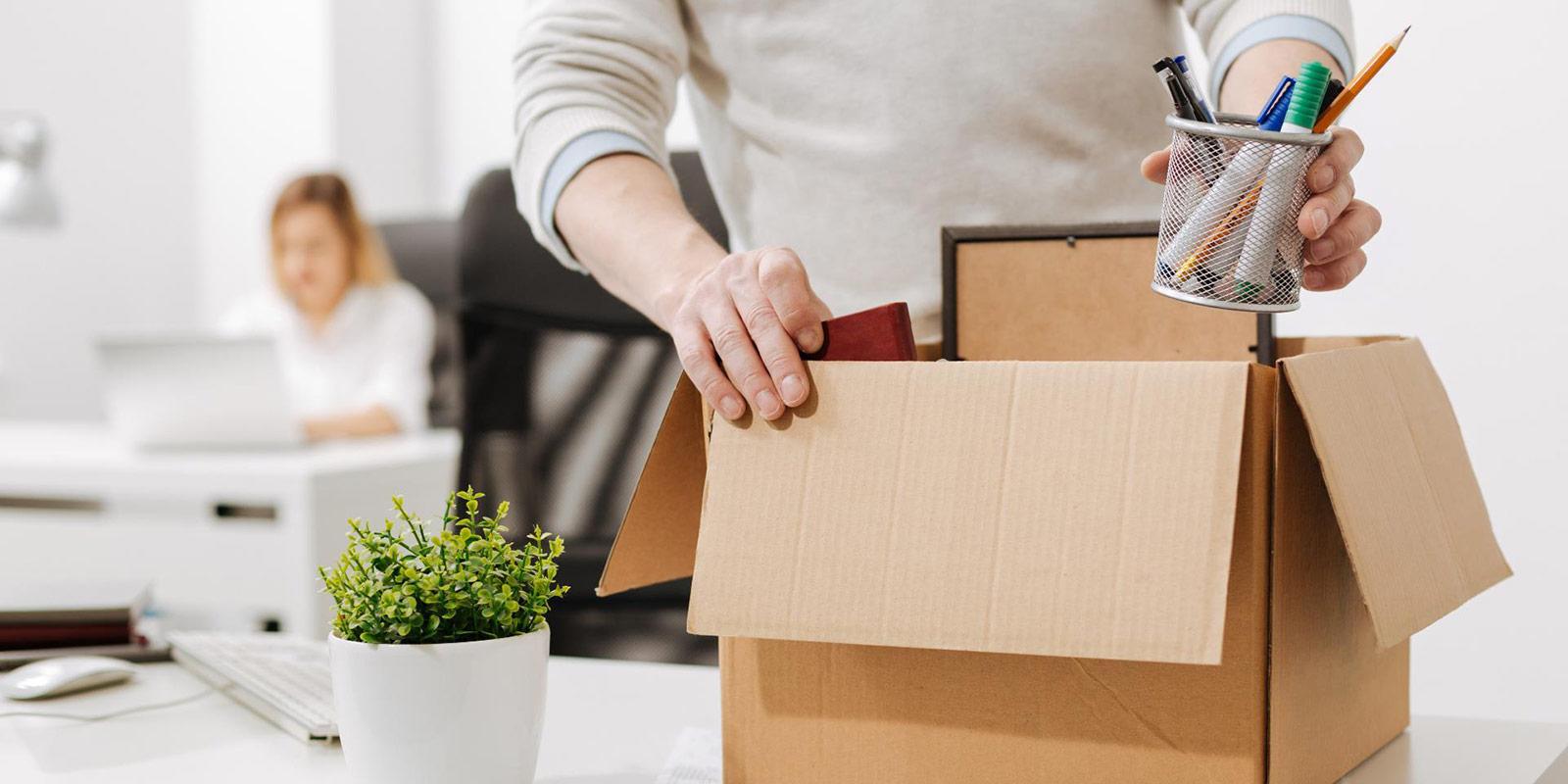 Půjčky pro nezaměstnané. Kde lze žádat o úvěr když přijdete o zaměstnání?