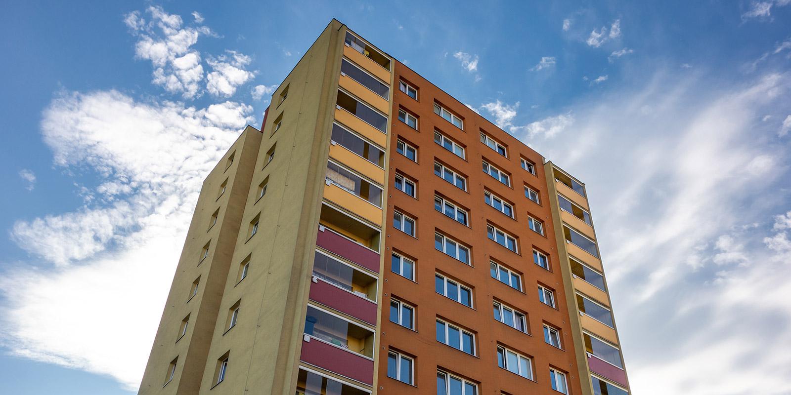 4 dobré tipy při refinancování hypotéky