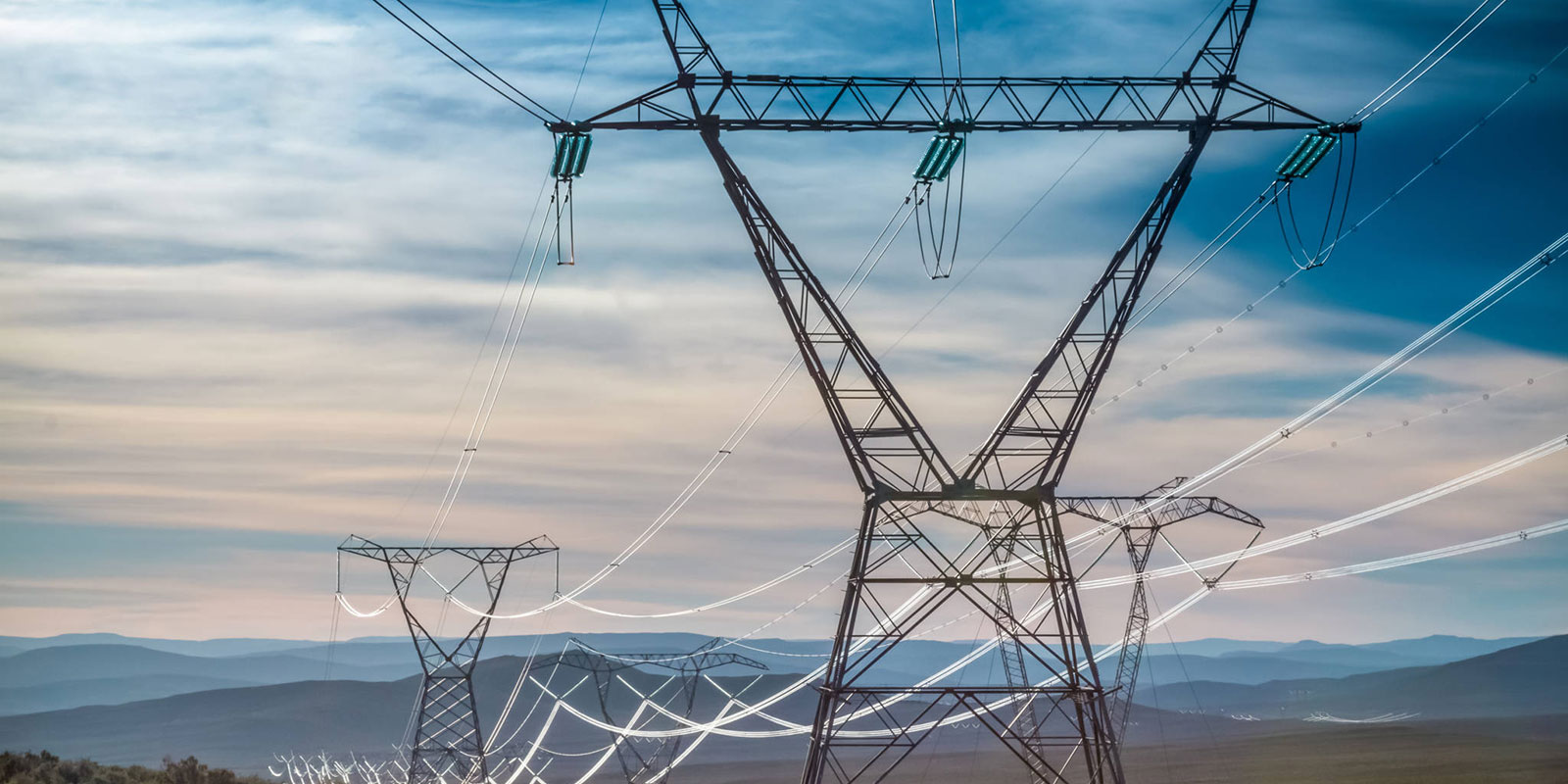 D01d, D02d, D25d aneb přehled sazeb elektřiny. Jaký tarif se vám vyplatí?