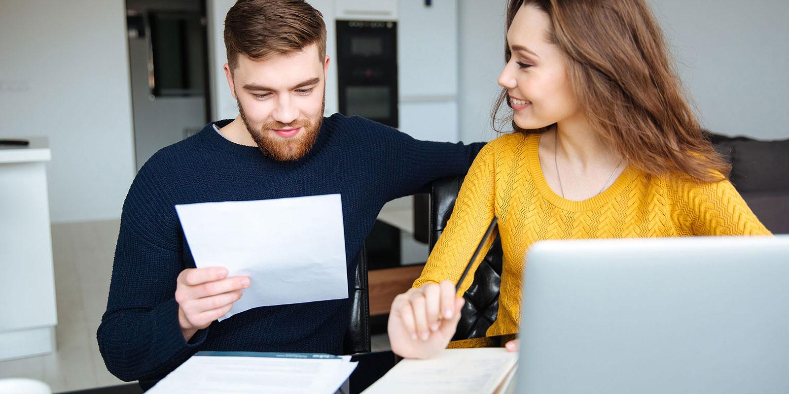 Sloučením půjček můžete ušetřit tisíce korun měsíčně. Přehled aktuálních nabídek bank - únor 2021