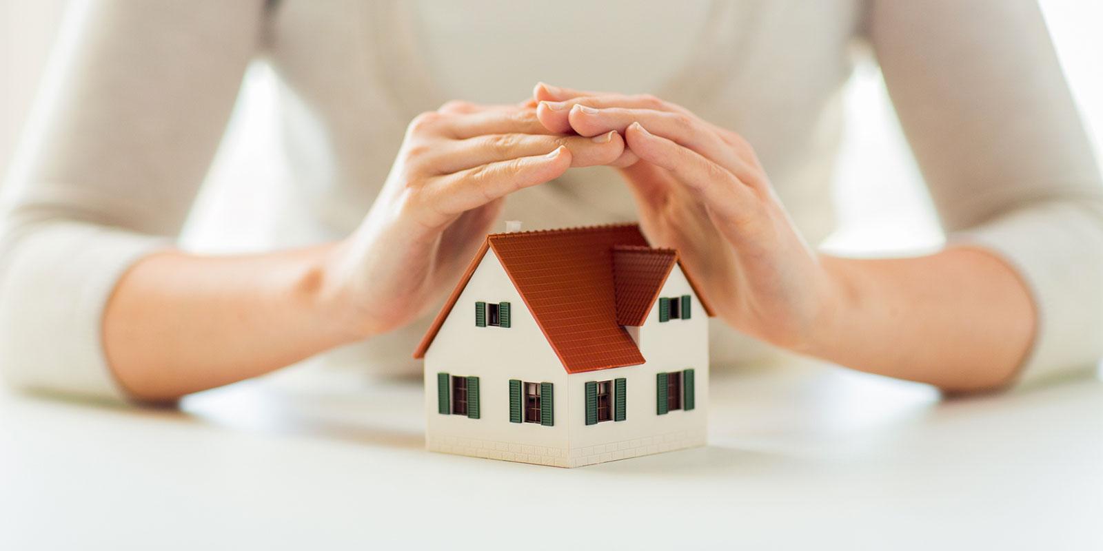 Jak na úpravu pojistné smlouvy u nemovitosti zatížené hypotékou? Pozor si dejte hlavně na vinkulaci