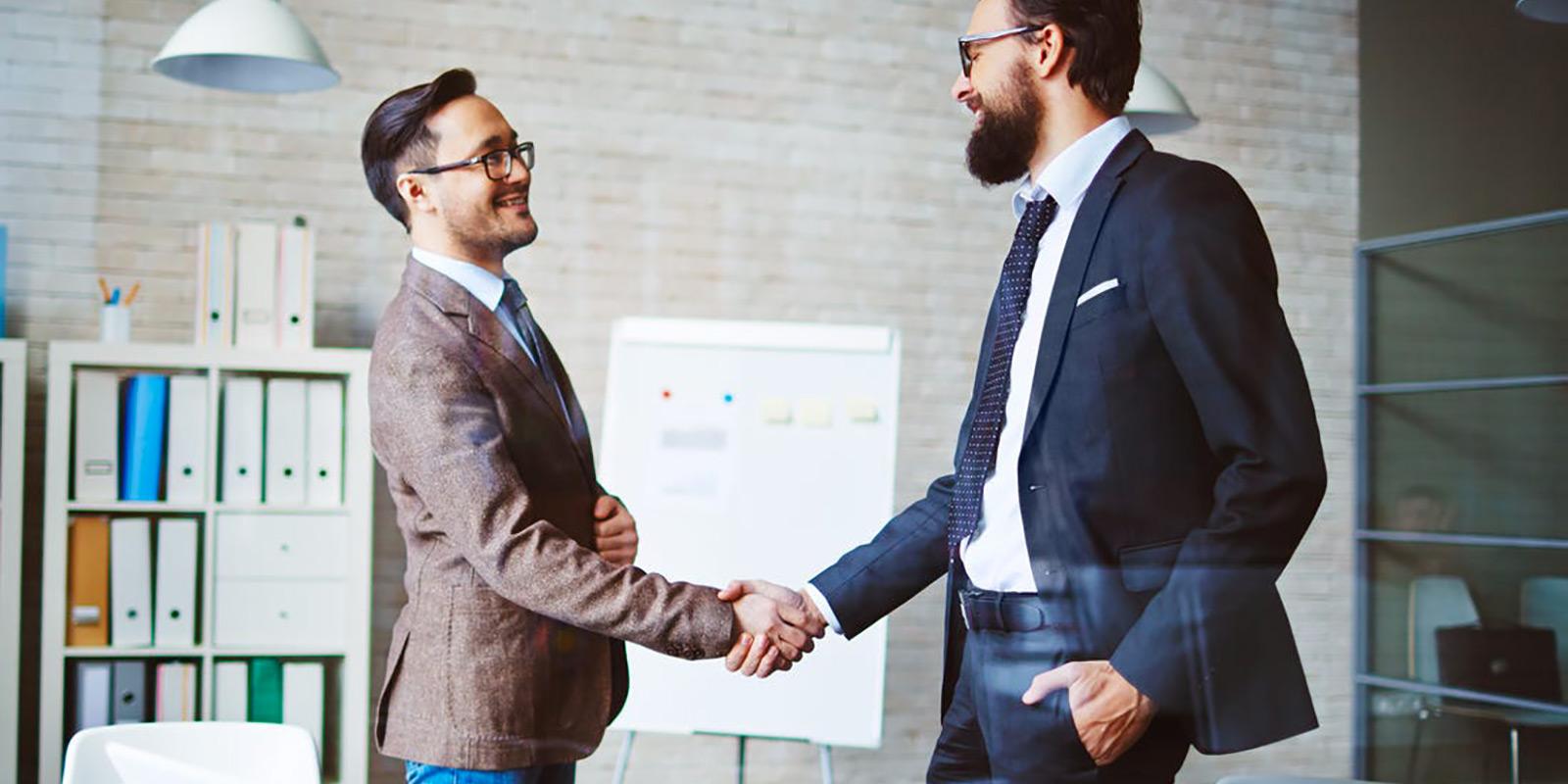 Nastupujete do nové práce? Vše, co potřebujete vědět o zkušební době